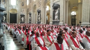 Image result for Photos Catholic Charismatic Renewal