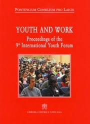 youth-work