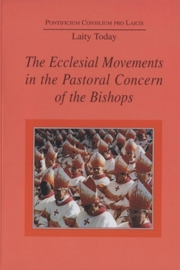 ecclesial-movements-pastoral-concern-bishops