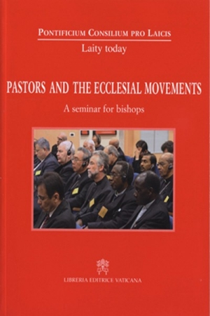 pastors-and-ecclesial-movements