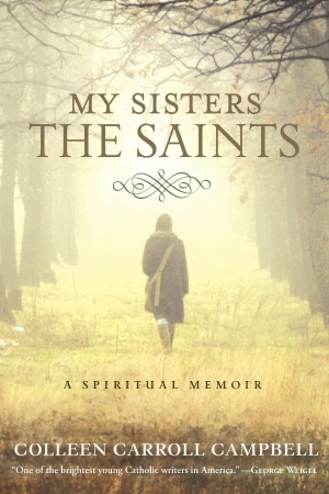 My-Sisters-the-Saints